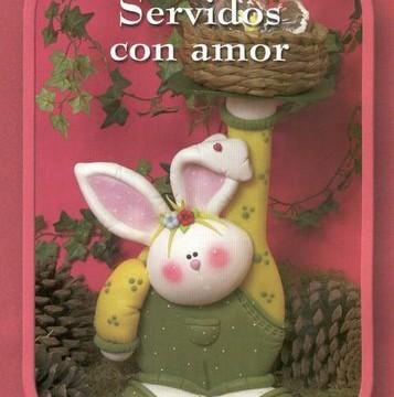 Servidos con amor
