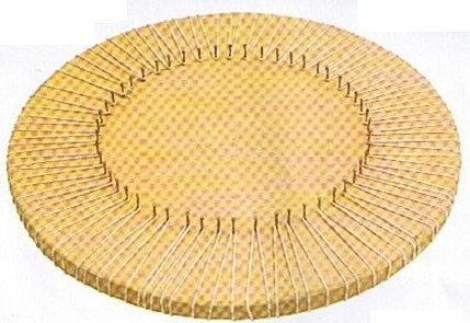 bastidor-circular