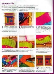 tapices-artesanales-13