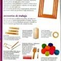 tapices-artesanales-2