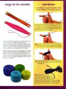tapices-artesanales-3