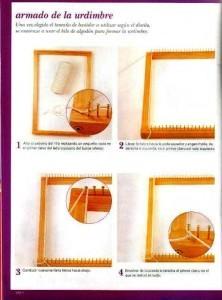 tapices-artesanales-4