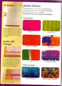 tapices-artesanales-6