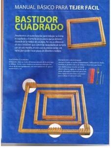 tecnica-bastidor-cuadrado-1