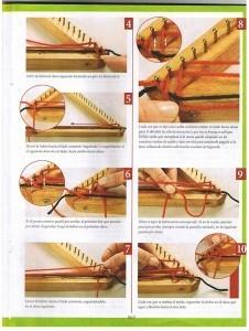 tecnica-bastidor-triangular-3