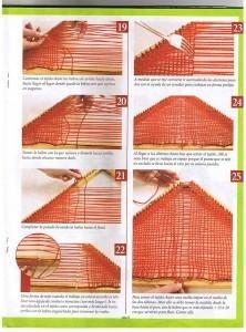 tecnica-bastidor-triangular-5