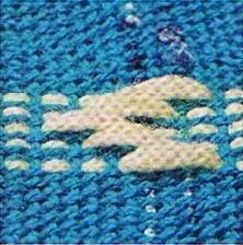 telar-texturas-3