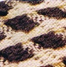 telar-texturas-5