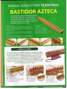 bastidor-azteca-01