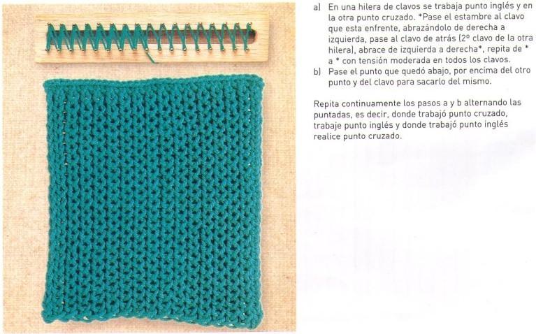 punto-telar-tapiz-rectangular