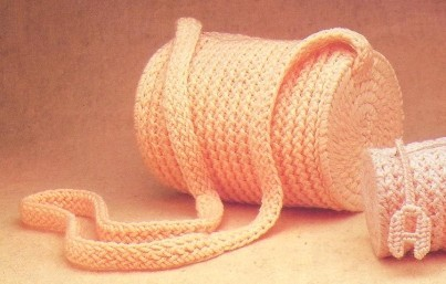bolso-cilindro