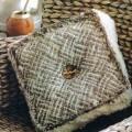 almohadon-rustico-013