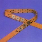 cinturon-de-cuero-12