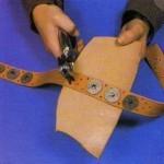 cinturon-de-cuero-5