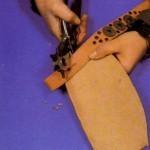 cinturon-de-cuero-7
