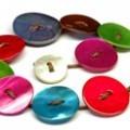 pulsera de botones