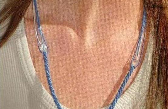 collar-de-macrame
