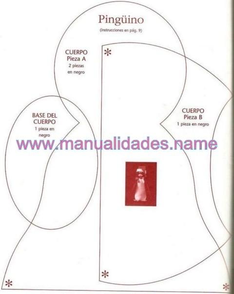 Manualidades02