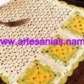 Artesanias01-300x196