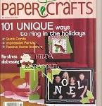 37_Paper_Crafts_no.11-2006