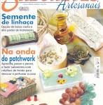 Sabonetes_Artesanais_No._32