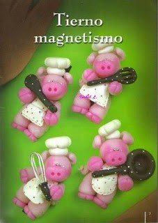 Tierno Magnetismo