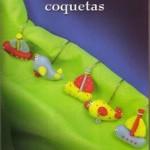 Cortinas Coquetas