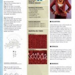 Crochet: Vintage