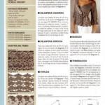 Crochet: Cache coeur
