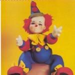 LLego el circo!!