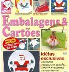 Embalagens_Cartoes