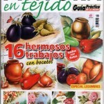 Revista Velas Luz y Color