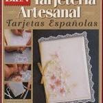 Tarjeteria_artesanal