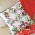 almohadones-con-flores-010