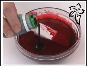 sangre-falsa-para-disfraz-zombie